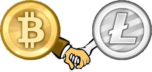 لایت کوین Litecoin چیست؟