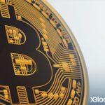 مقایسه ارزهای دیجیتال با ارزهای رمزنگاری شده