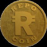 ارز دیجیتال ریپو (Repo Coin) چیست؟