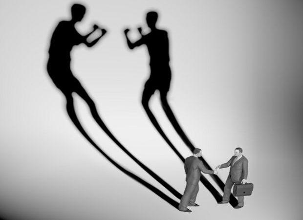 دوستان و دشمنان بیتکوین رابهتر و بیشتر بشناسیم