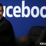 فیسبوک گلوبال کوین را تا سال ۲۰۲۰ عرضه خواهد کرد