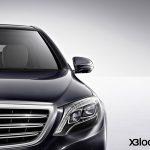 طراحی کیف پول سخت افزاری برای صنایع خودروسازی