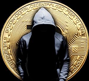 بیت کوین چیست ؟ راهنمای کامل رمزارز بیتکوین