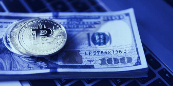 bitcoin fund money grayscale gID 1 1 700x350 موفقیت گری اسکیل در جذب ۱ میلیارد دلار سرمایه در قالب رمزارز