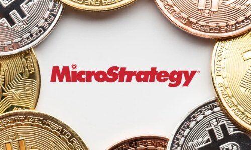 شرکت میکرو استراتژی شرکت مایکرواستراتژی ، 50 میلیون دلار بیت کوین دیگر خریداری کرد!